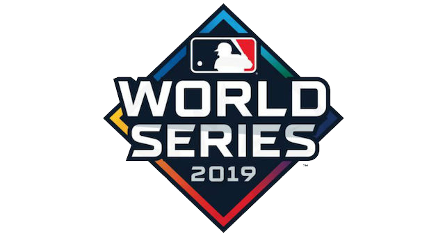 2019-world-series-logo