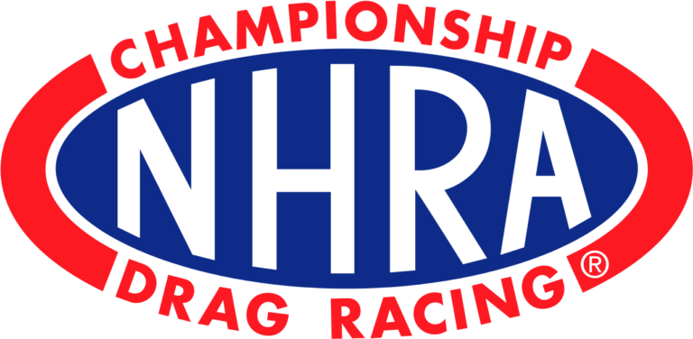 213-2139564_national-hot-rod-association-logo-nhra-logo