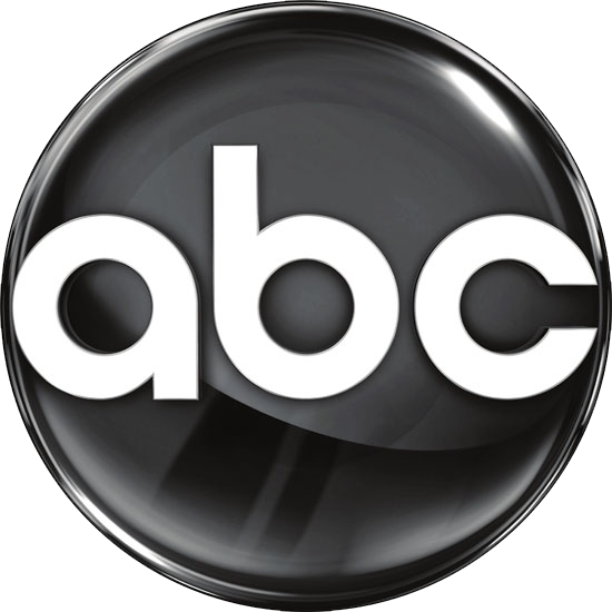 ABC-tv-network-circle-a-logo-2007-present