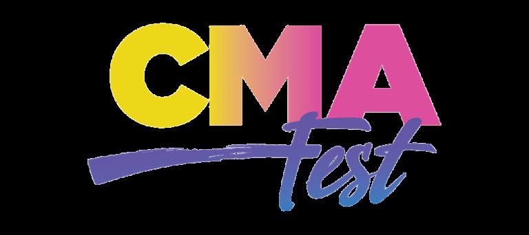 CMAFestTV_Logo_NoTuneIn_LtBkgd-1125x500-1025x456