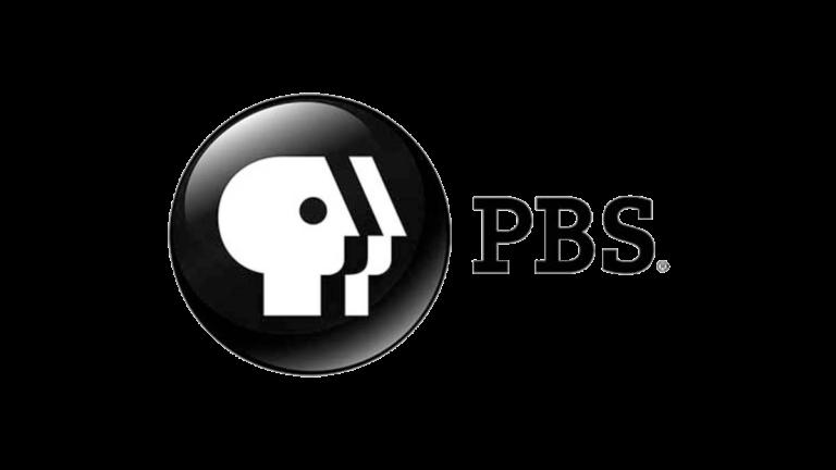pbs-logojpg